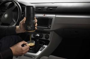 Car Gadgets 1