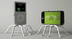Top Gadgets 8